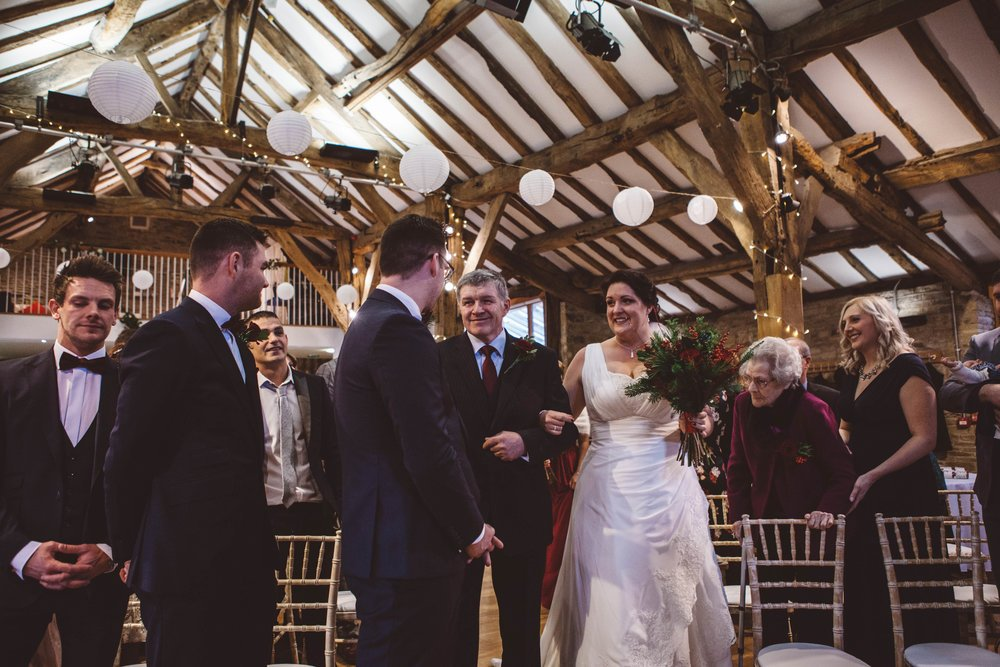 Northorpe-Barn-Wedding-Photography-21.jpg