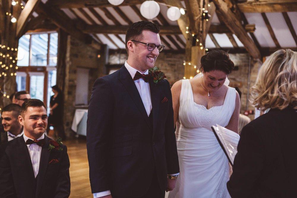 Northorpe-Barn-Wedding-Photography-22.jpg