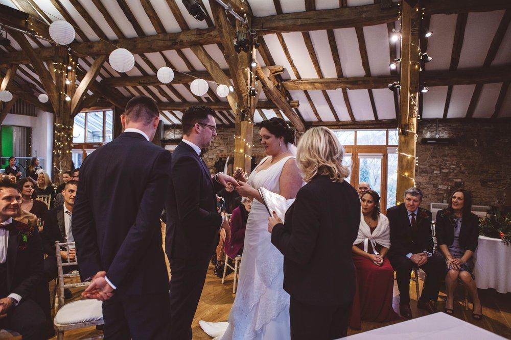 Northorpe-Barn-Wedding-Photography-23.jpg