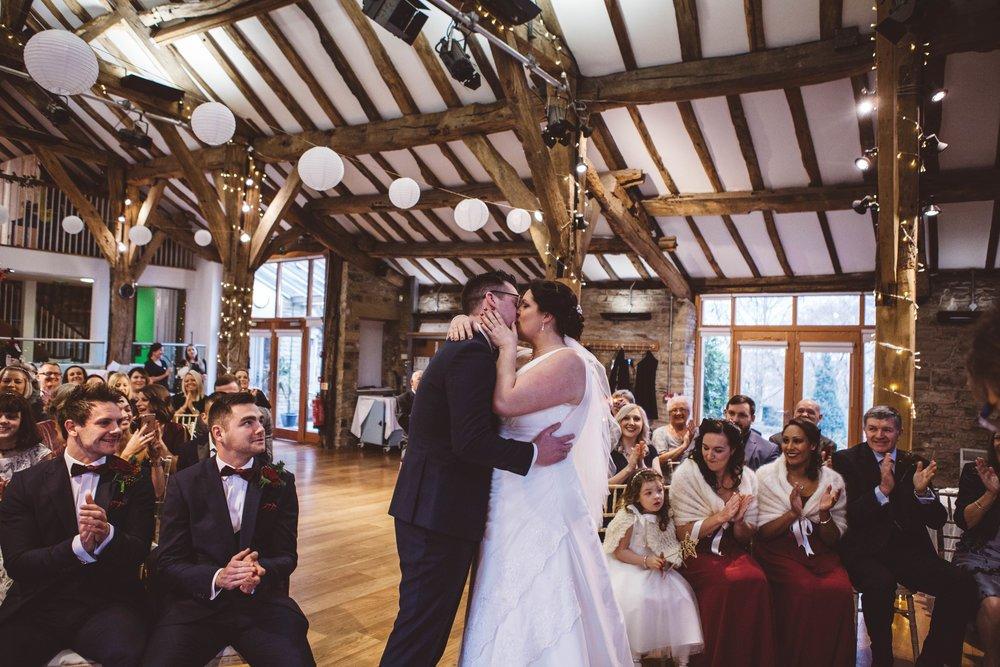 Northorpe-Barn-Wedding-Photography-24.jpg