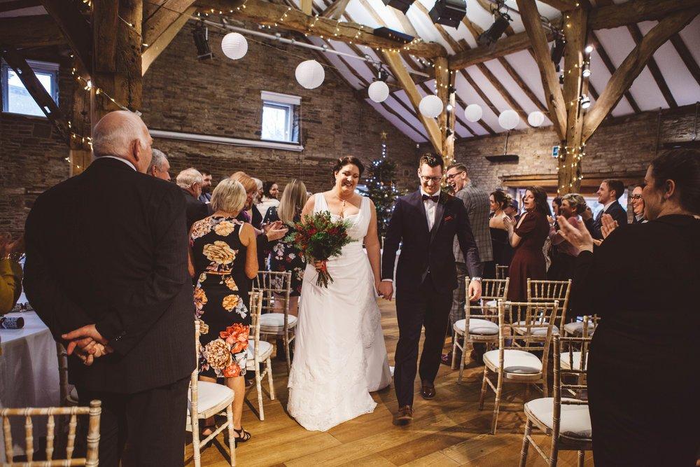 Northorpe-Barn-Wedding-Photography-26.jpg