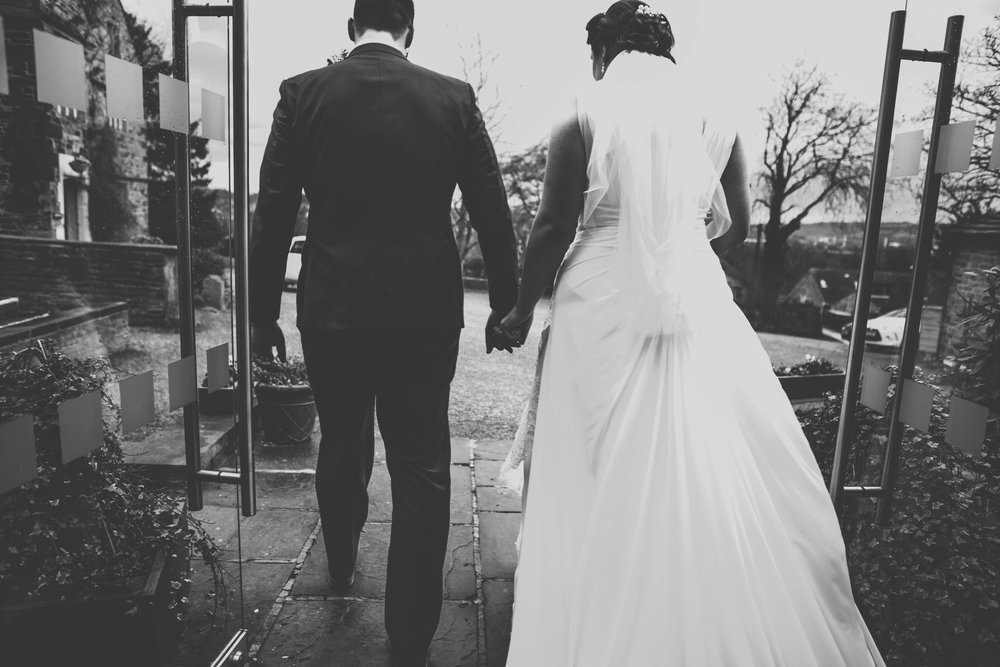 Northorpe-Barn-Wedding-Photography-27.jpg