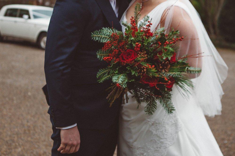 Northorpe-Barn-Wedding-Photography-29.jpg