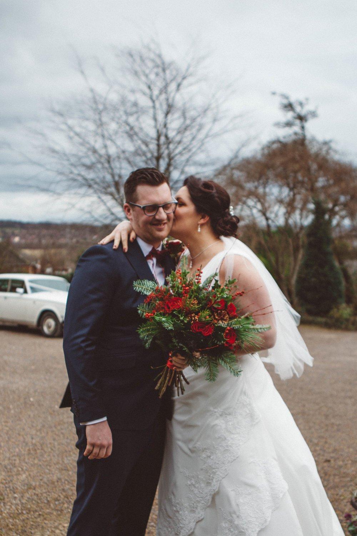 Northorpe-Barn-Wedding-Photography-28.jpg