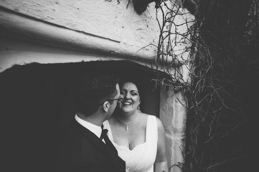 Northorpe-Barn-Wedding-Photography-31.jpg