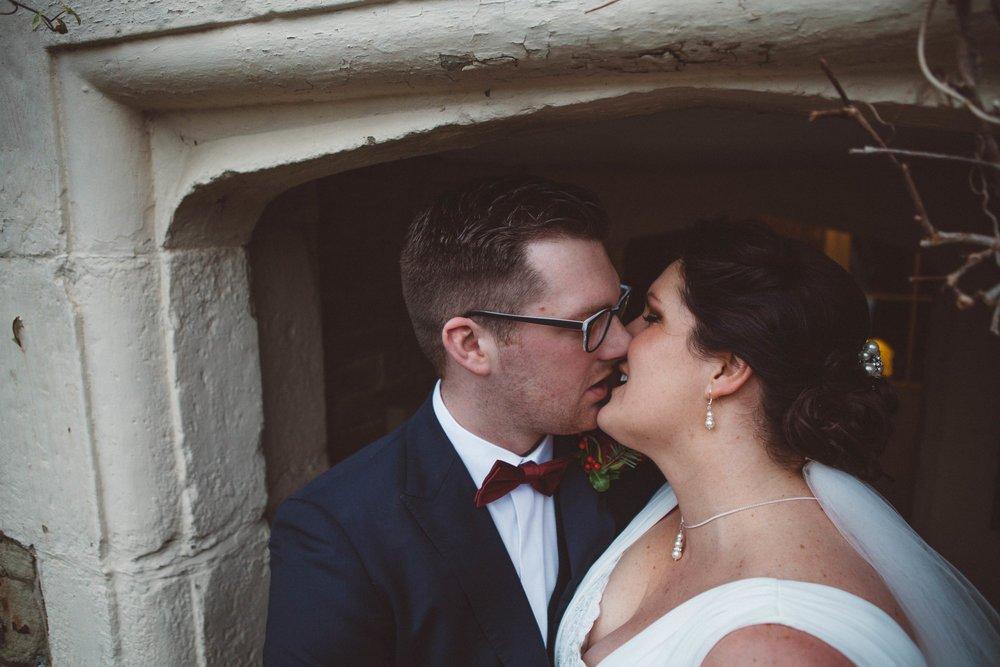 Northorpe-Barn-Wedding-Photography-32.jpg