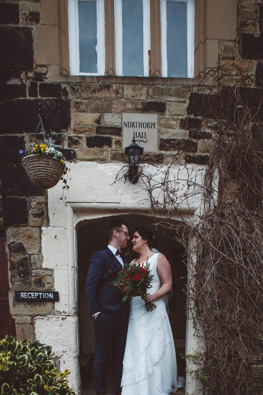 Northorpe-Barn-Wedding-Photography-30.jpg