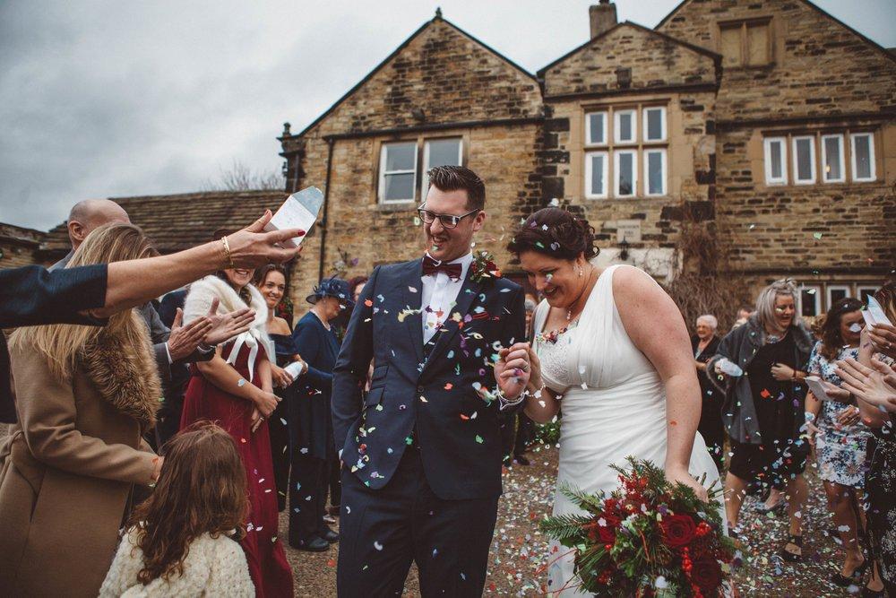 Northorpe-Barn-Wedding-Photography-33.jpg