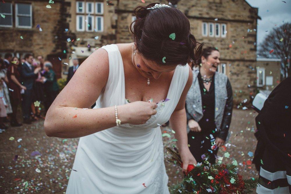 Northorpe-Barn-Wedding-Photography-34.jpg