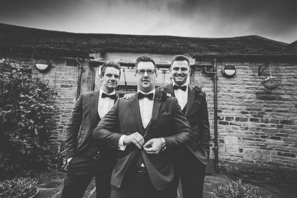 Northorpe-Barn-Wedding-Photography-36.jpg