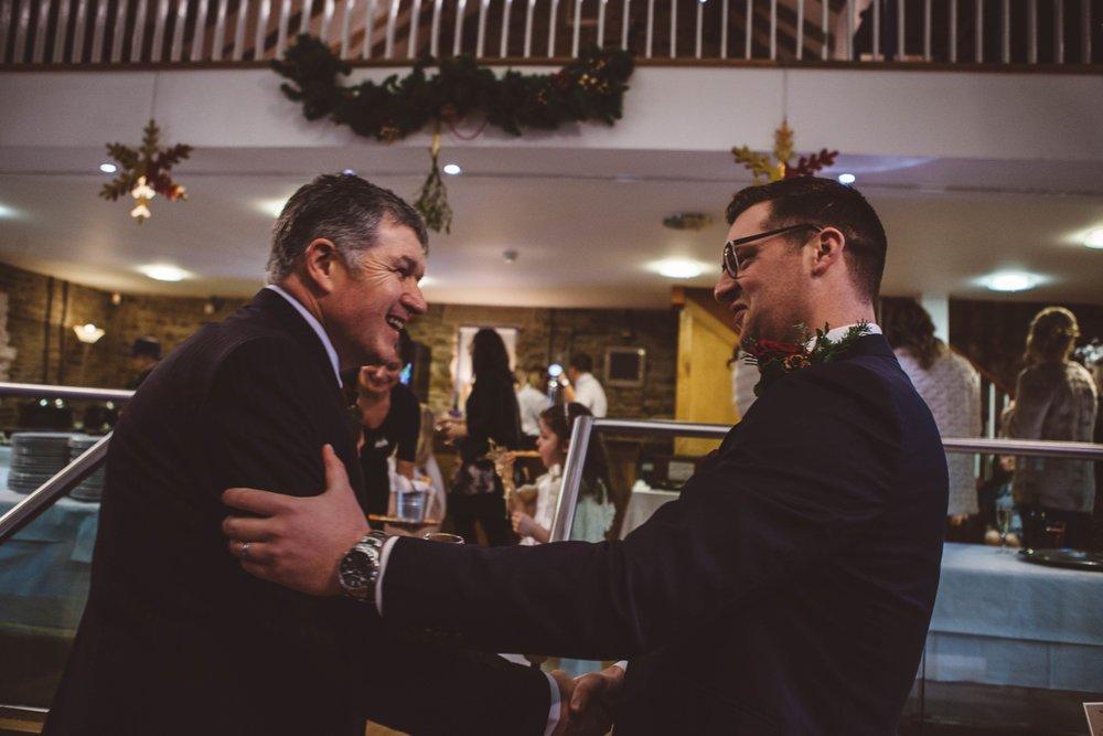 Northorpe-Barn-Wedding-Photography-37.jpg