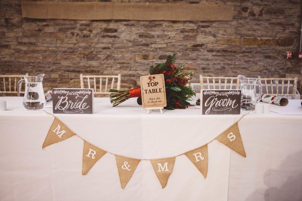 Northorpe-Barn-Wedding-Photography-38.jpg