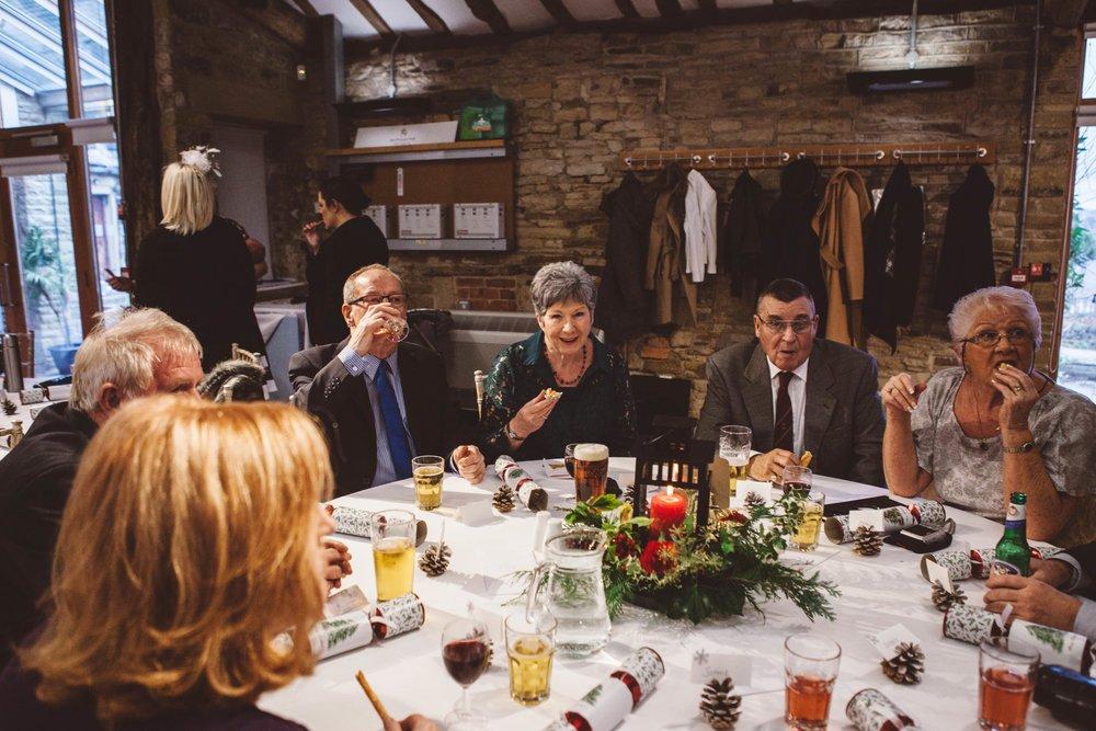 Northorpe-Barn-Wedding-Photography-40.jpg