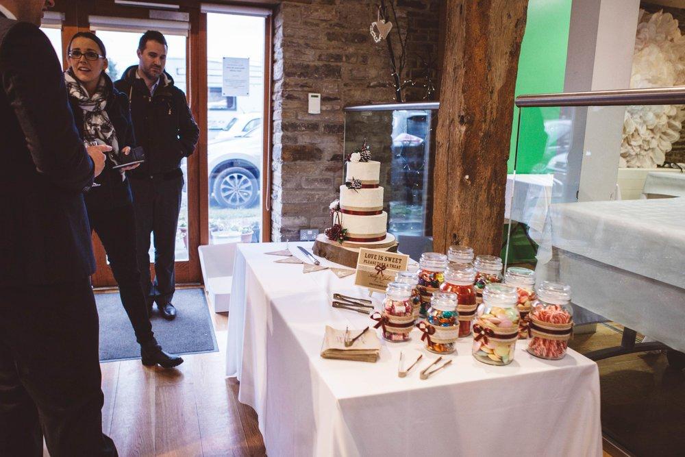 Northorpe-Barn-Wedding-Photography-41.jpg