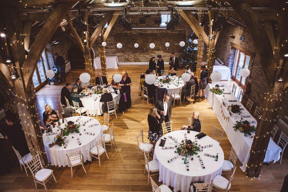 Northorpe-Barn-Wedding-Photography-42.jpg