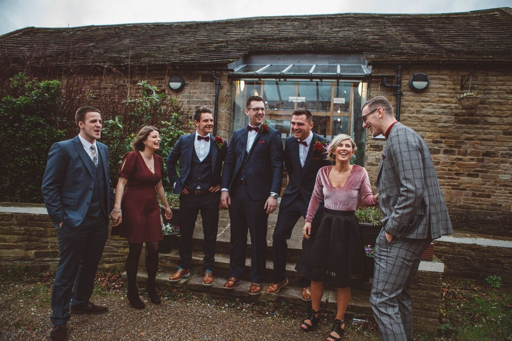 Northorpe-Barn-Wedding-Photography-43.jpg