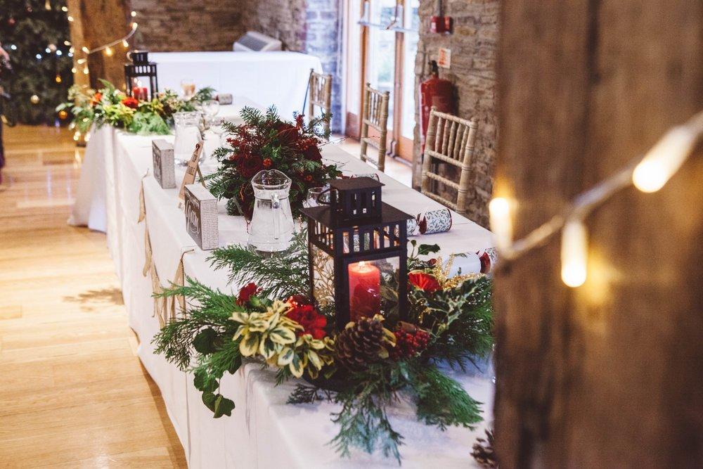 Northorpe-Barn-Wedding-Photography-44.jpg