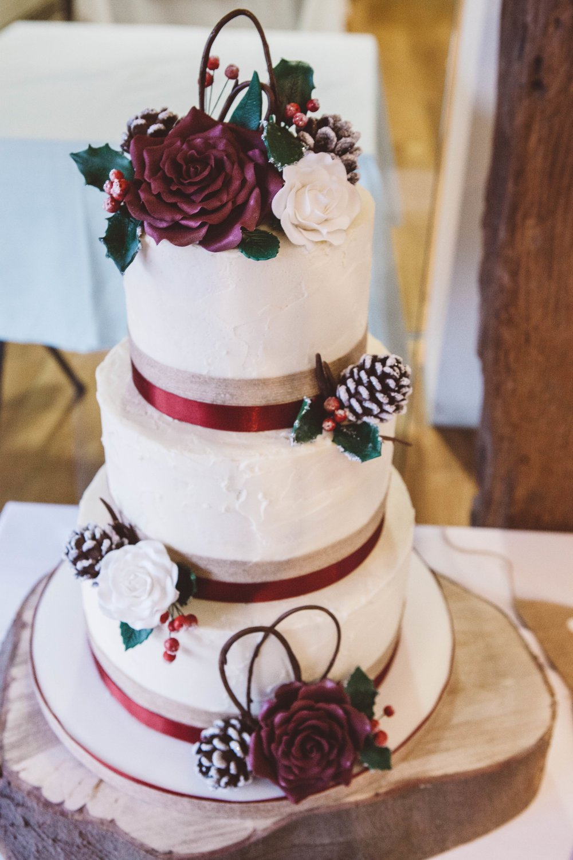 Northorpe-Barn-Wedding-Photography-45.jpg