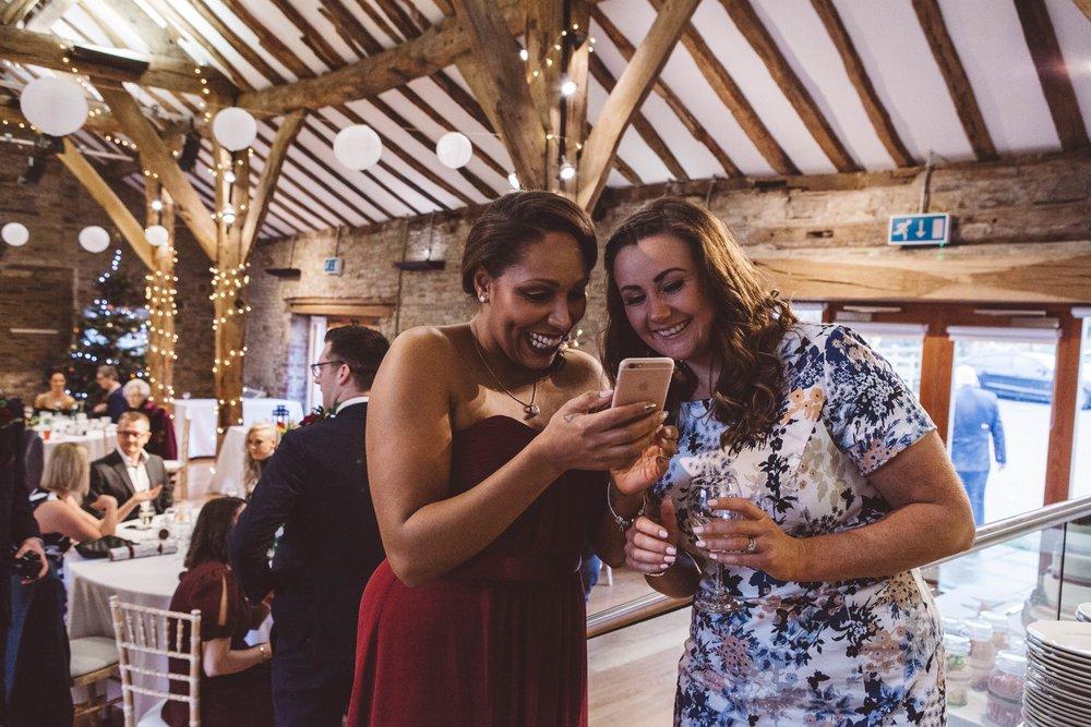 Northorpe-Barn-Wedding-Photography-47.jpg