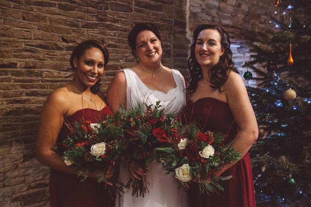 Northorpe-Barn-Wedding-Photography-49.jpg