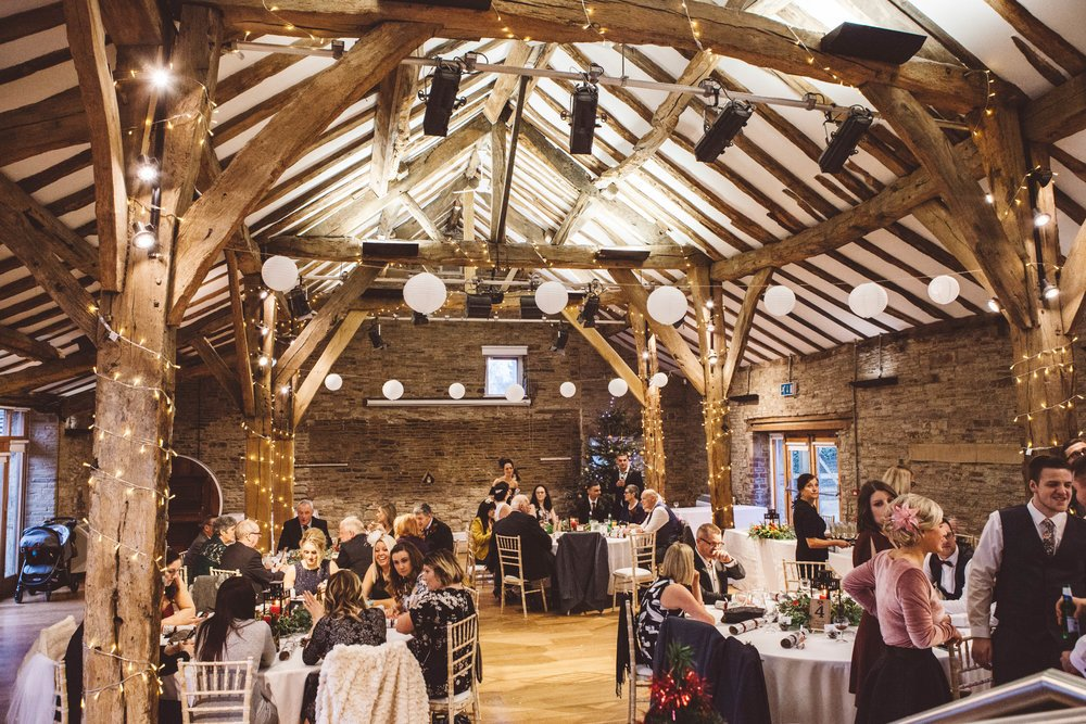 Northorpe-Barn-Wedding-Photography-53.jpg