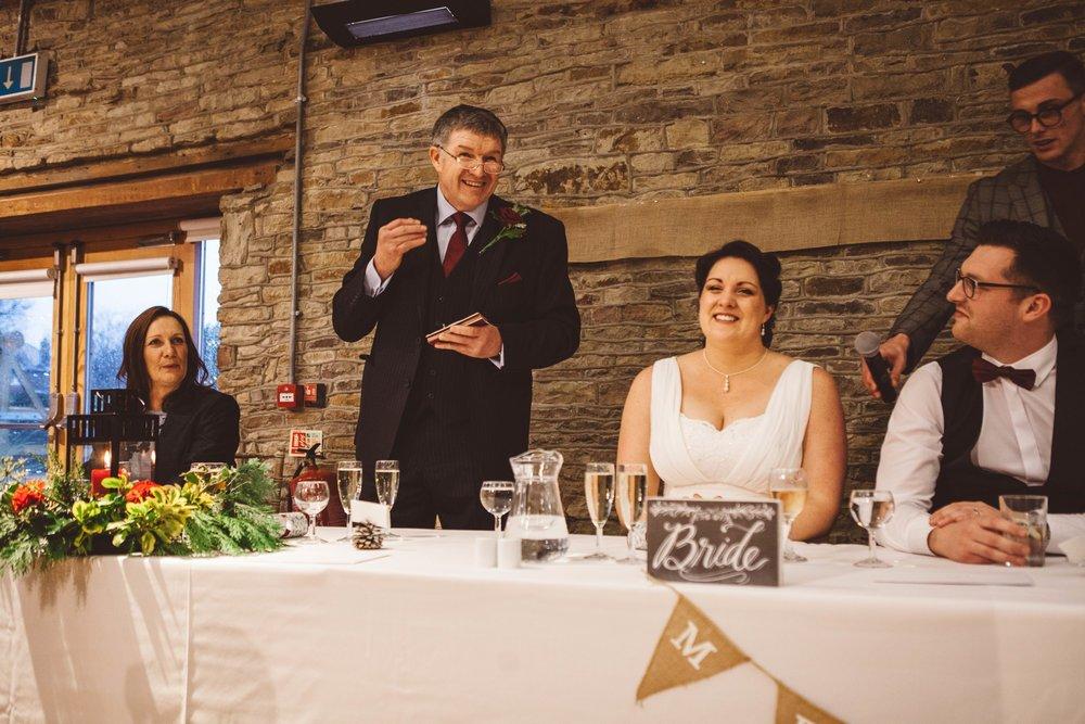 Northorpe-Barn-Wedding-Photography-54.jpg