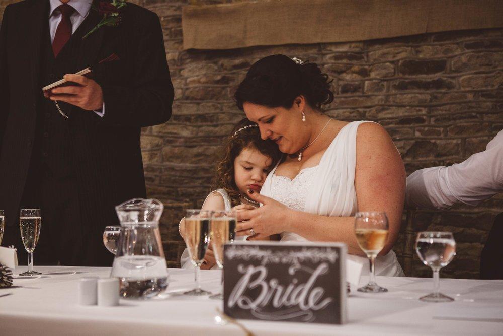 Northorpe-Barn-Wedding-Photography-56.jpg