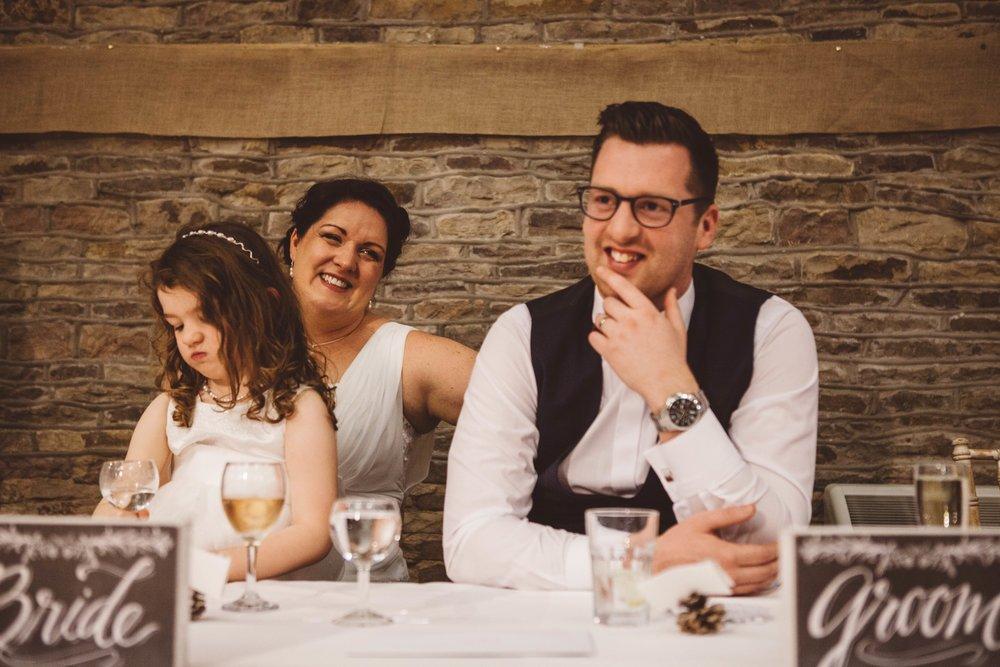 Northorpe-Barn-Wedding-Photography-59.jpg
