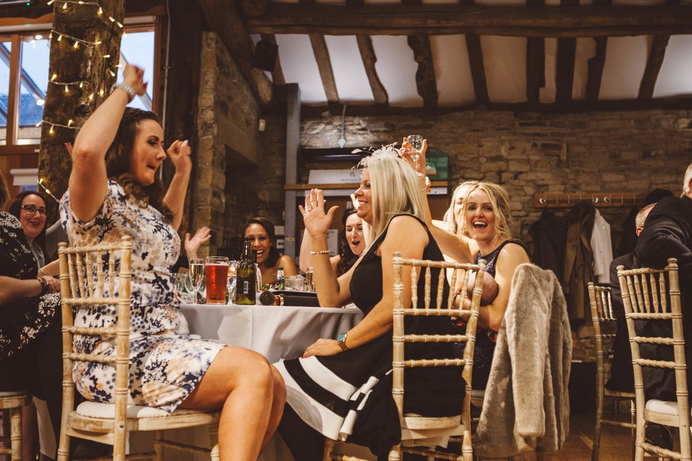 Northorpe-Barn-Wedding-Photography-60.jpg