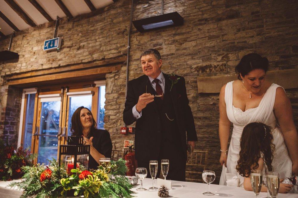 Northorpe-Barn-Wedding-Photography-61.jpg