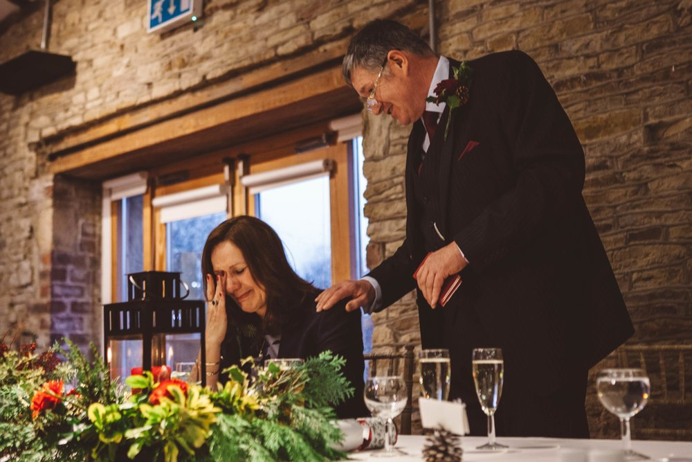 Northorpe-Barn-Wedding-Photography-62.jpg