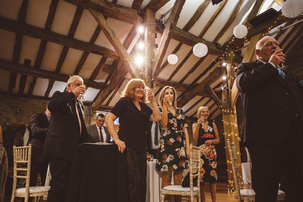 Northorpe-Barn-Wedding-Photography-63.jpg