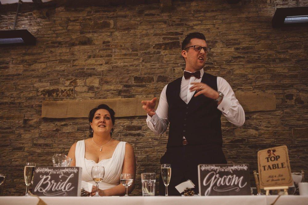 Northorpe-Barn-Wedding-Photography-64.jpg
