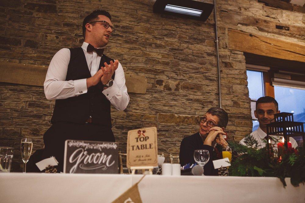 Northorpe-Barn-Wedding-Photography-66.jpg