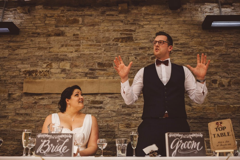 Northorpe-Barn-Wedding-Photography-67.jpg