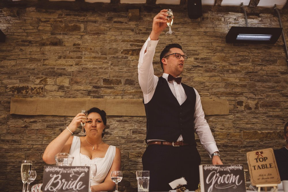 Northorpe-Barn-Wedding-Photography-68.jpg