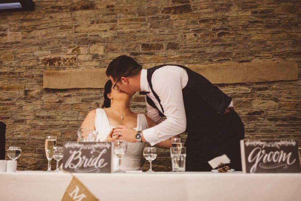 Northorpe-Barn-Wedding-Photography-70.jpg