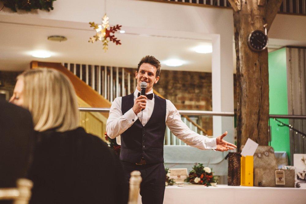 Northorpe-Barn-Wedding-Photography-71.jpg