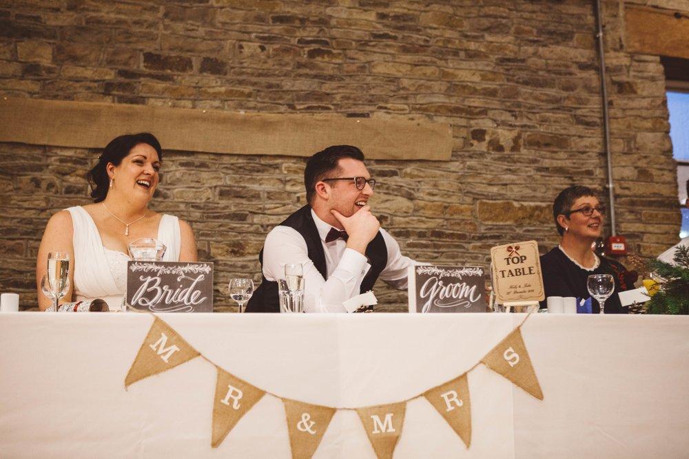 Northorpe-Barn-Wedding-Photography-72.jpg