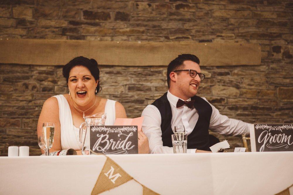 Northorpe-Barn-Wedding-Photography-75.jpg