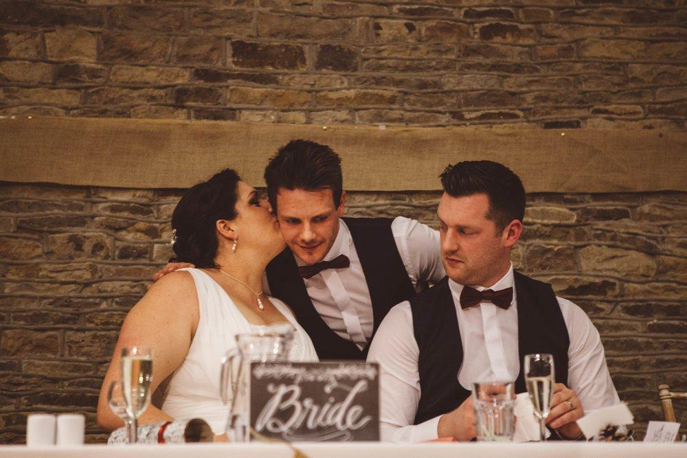 Northorpe-Barn-Wedding-Photography-76.jpg