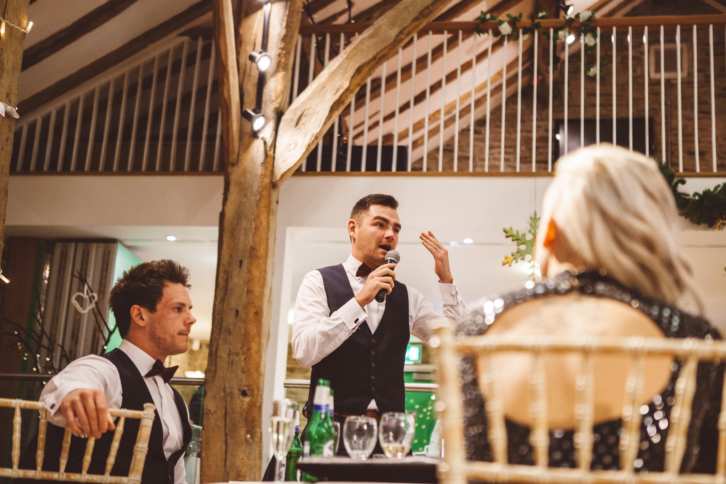 The-Northorpe-Barn-Wedding-Photography-2017-01.jpg