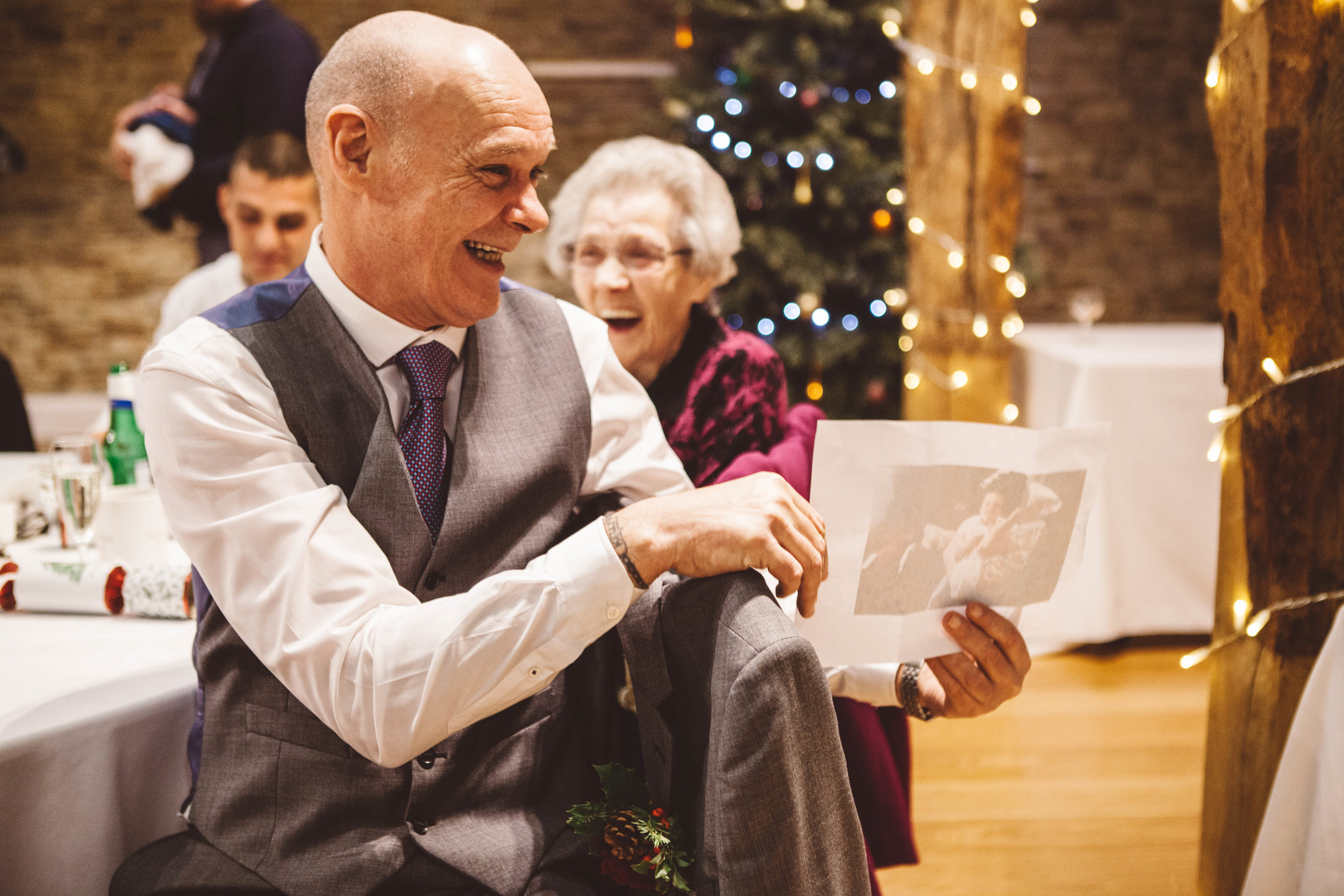 The-Northorpe-Barn-Wedding-Photography-2017-07.jpg