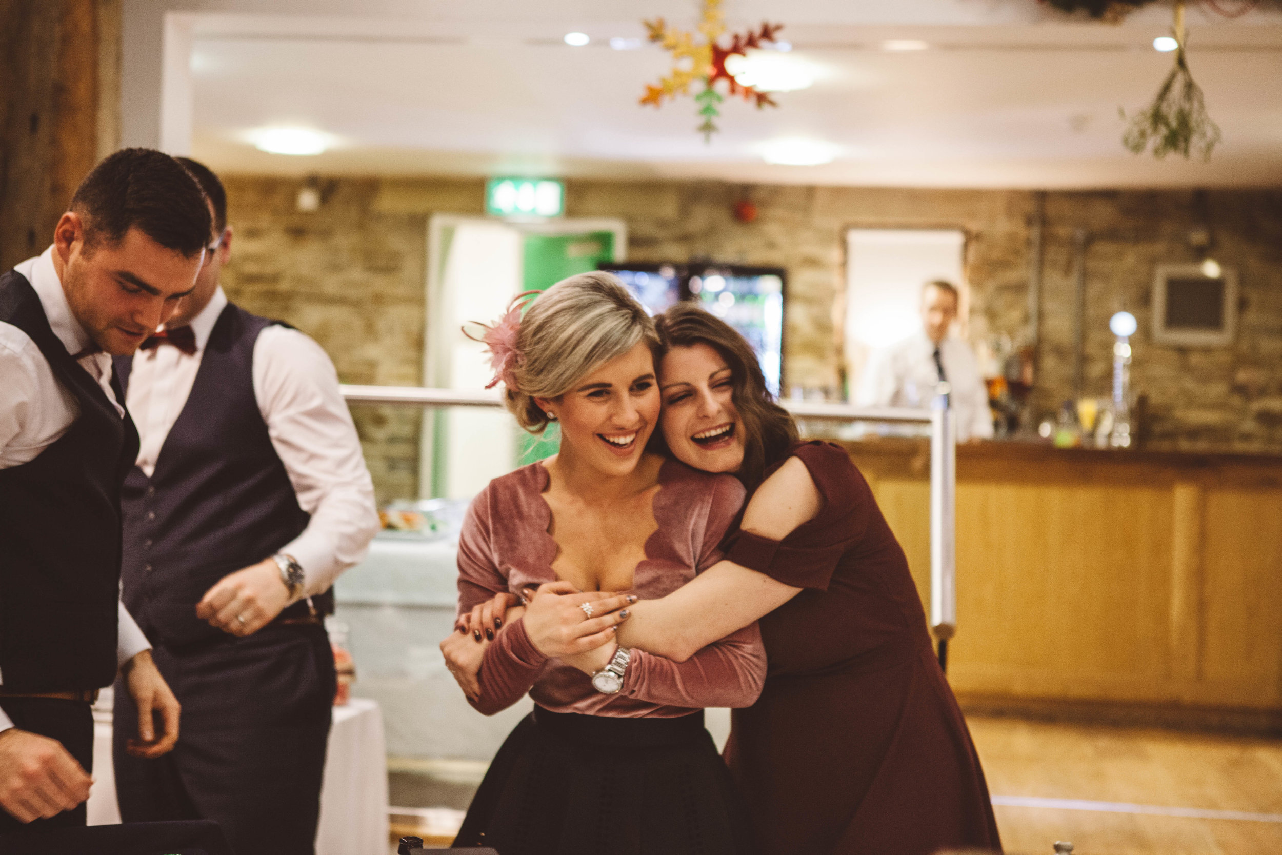 The-Northorpe-Barn-Wedding-Photography-2017-09.jpg