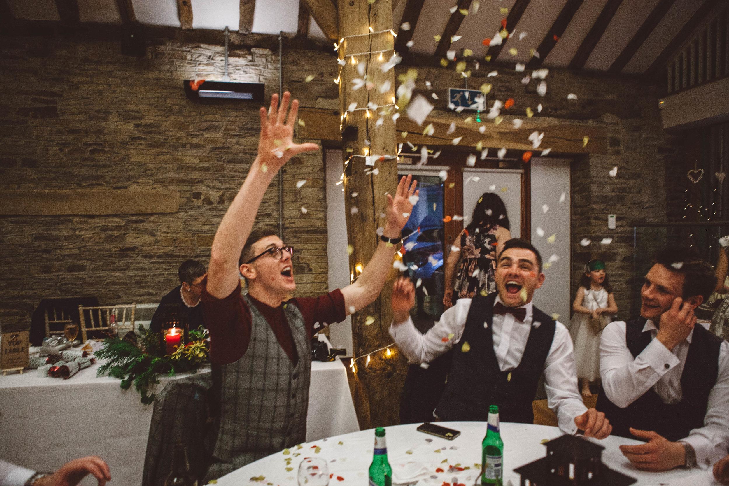 The-Northorpe-Barn-Wedding-Photography-2017-10.jpg