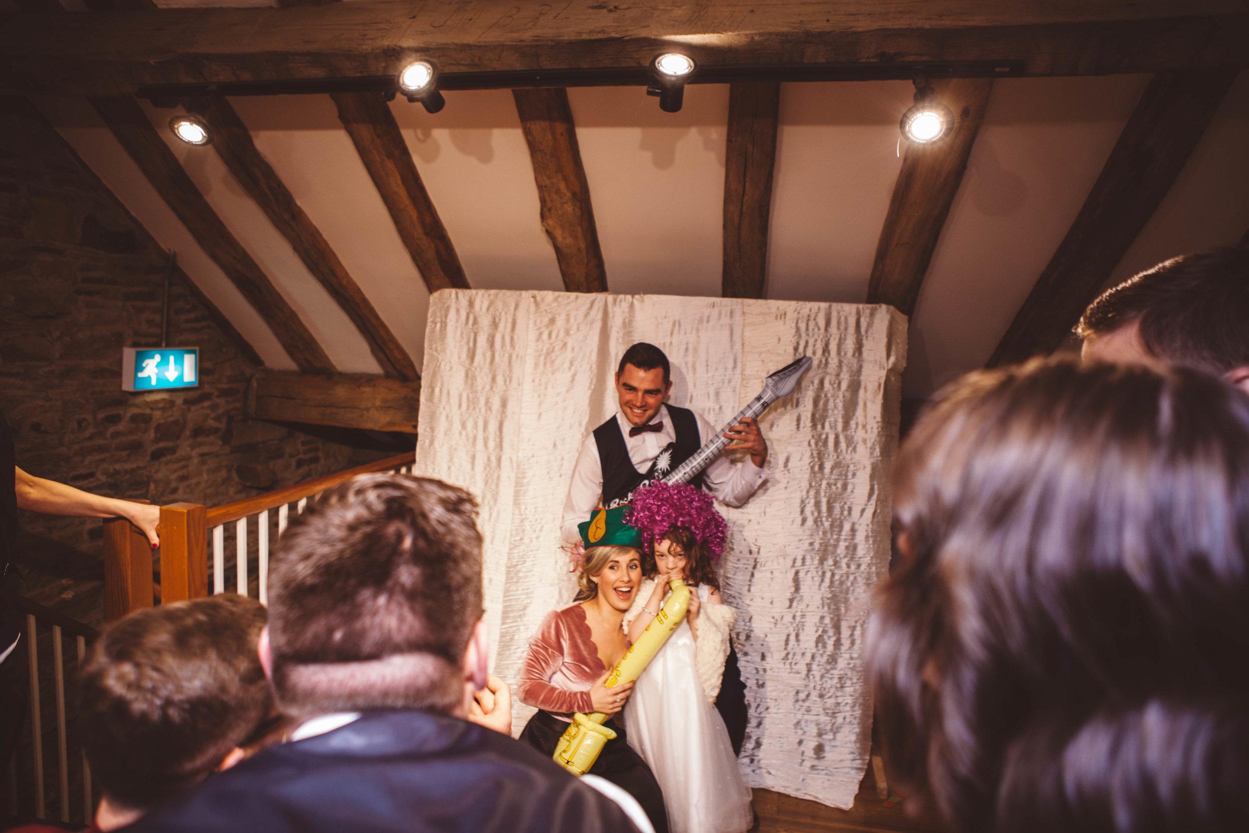 The-Northorpe-Barn-Wedding-Photography-2017-11.jpg