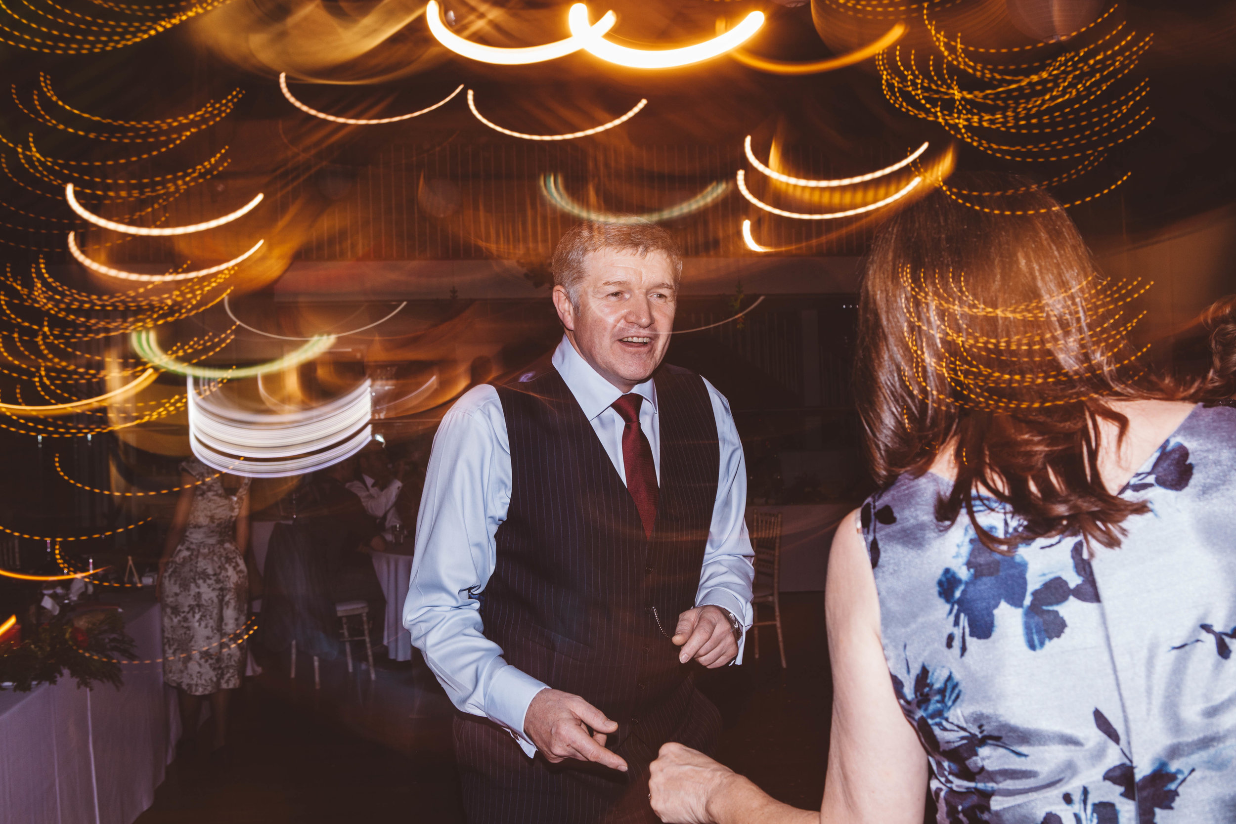 The-Northorpe-Barn-Wedding-Photography-2017-12.jpg