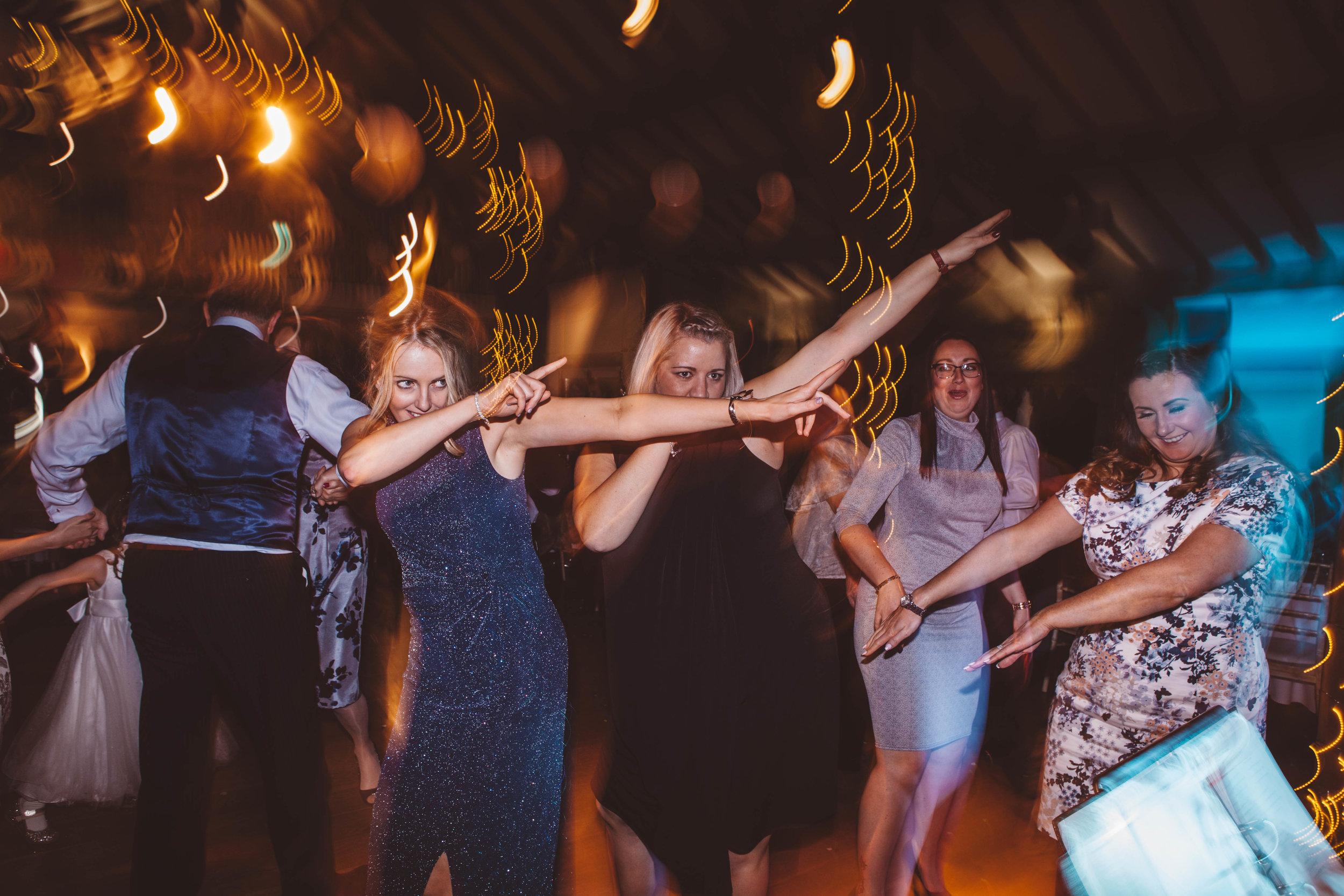 The-Northorpe-Barn-Wedding-Photography-2017-13.jpg