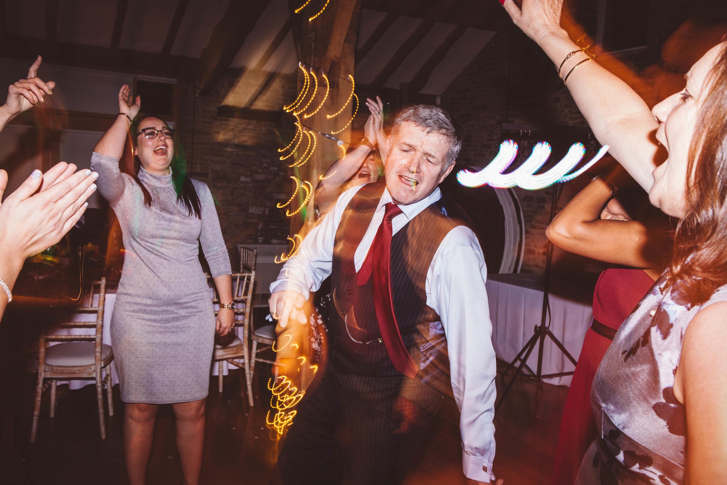 The-Northorpe-Barn-Wedding-Photography-2017-15.jpg