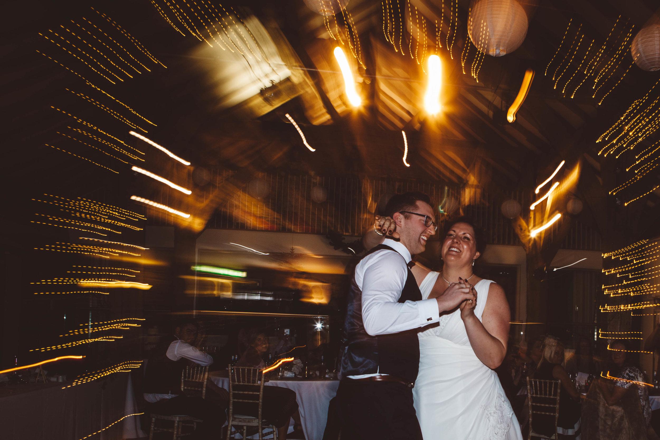 The-Northorpe-Barn-Wedding-Photography-2017-17.jpg